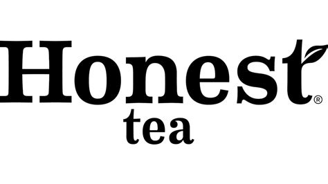 Honest Tea Holds 7th Annual National Honestly Index Event ...