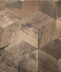 best 20 wood floor pattern ideas on pinterest With large parquet flooring