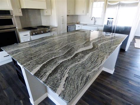 big kitchen island designs cambria roxwell quartz countertops center sioux falls