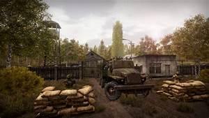 Next Day: Survival Windows game - Mod DB