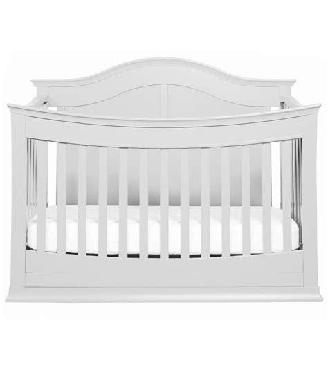 crib conversion kit davinci meadow 4 in 1 convertible crib toddler bed