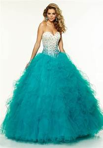 popular turquoise wedding dresses buy cheap turquoise With turquoise wedding dresses