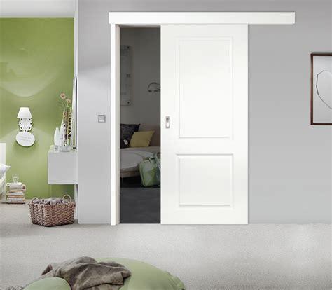 Zimmertür Schiebetür Holz by Innent 252 Ren Zimmert 252 Ren Tuerenheld