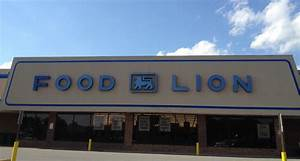 Food Lion Wonders Why Its  U0026quot Loyal U0026quot  Customers Aren U0026 39 T Loyal