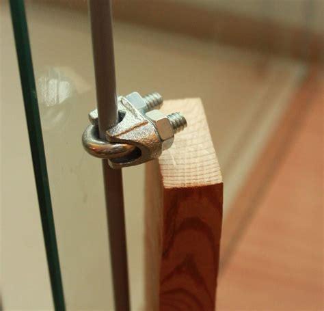 Ikea Detolf Mod Adding Additional Shelves Tfw2005