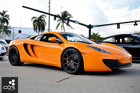 orange mclaren price pics for gt mclaren mp4 12c orange