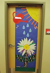 Door, Decoration, U2013, Teachinghelp, Org