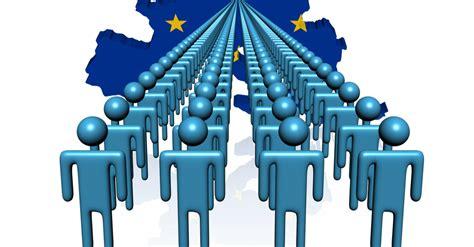 Euroala töötus püsis novembris 7,5 protsendil | Buller Uudised