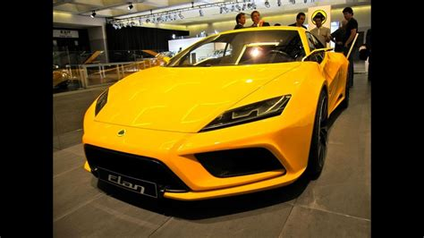 Cool Fancy Expensive Cars