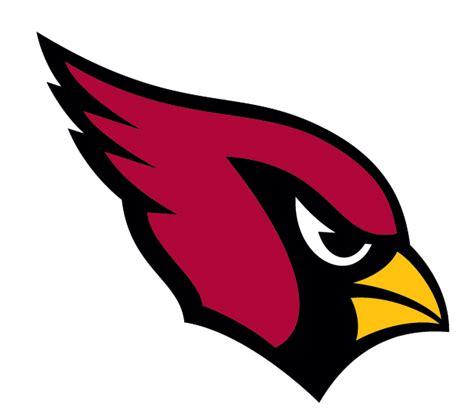 Cardinal Clipart Cardinals Cliparts