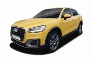 Audi Q2 Leasing Angebote : audi leasing top angebote audi jetzt audi leasen ~ Jslefanu.com Haus und Dekorationen