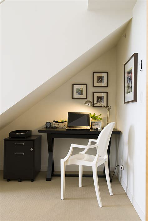 Topmost Small Home Office Ideas Latest News