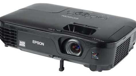 epson eh tw480 review 2 expert reviews