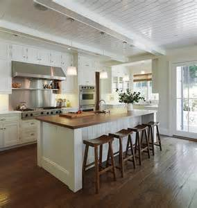 kitchen islands stools stunning kitchen islands with stools with minimalist idea mykitcheninterior