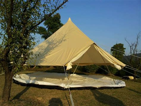 outdoor möbel sale outdoor canvas bell tent for sale canvas safari tents