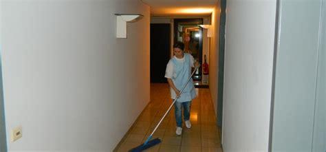 entreprise de nettoyage bureaux le nettoyage de bureaux une obligation pour les entreprises