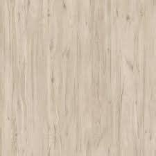 legno venezia corda plan de travail