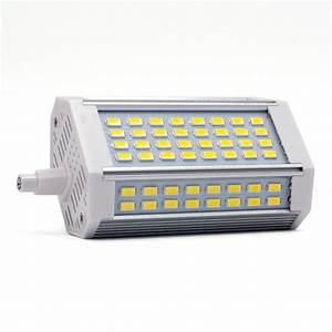 R7s Led 118mm 30w : lampada led 30w r7s 118mm ~ Frokenaadalensverden.com Haus und Dekorationen
