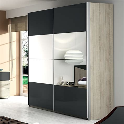 chambre pas cher nantes placard chambre pas cher free amazing armoire portes
