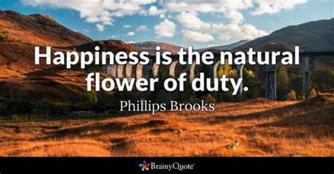 Quotes About Happiness Brainy Quotes