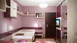 Ideen Für Jugendzimmer Gestaltung : jugendzimmer gestalten eine herausforderung ~ Sanjose-hotels-ca.com Haus und Dekorationen