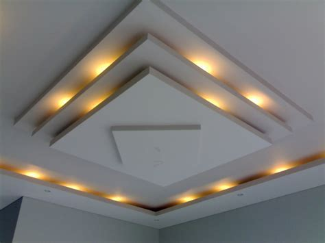 Ultra modern ceiling fans, kitchen ceiling lights modern