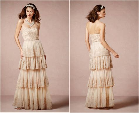 rustic wedding attire for guests wedding dresses for rustic weddings reviewweddingdresses net