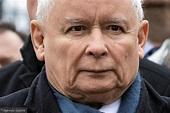Jarosław Kaczyński wpadł we własne sidła