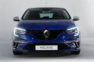 Forum Auto Renault : forum megane rs page 253 auto titre ~ Medecine-chirurgie-esthetiques.com Avis de Voitures