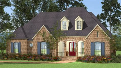 traditionaltwo story house  garage  traditional  story house plan spacious house