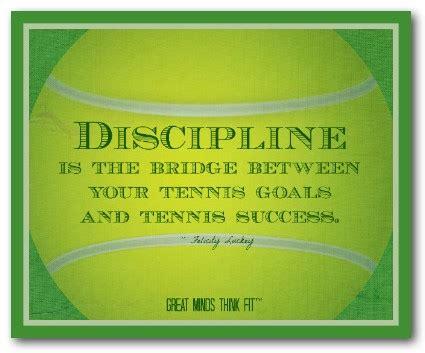 tennis quotes  motivation  success