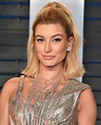 Hailey Baldwin Makes Mental Health Her 'Number One ...