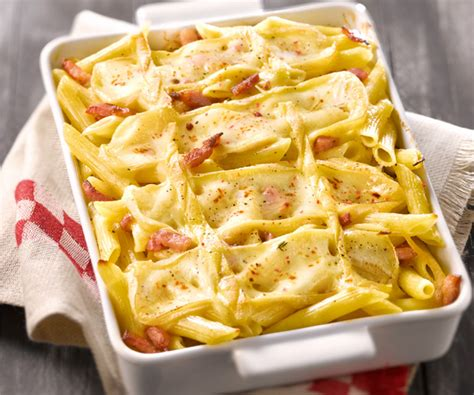 recette de cuisine originale recette originale et gourmande la pâtiflette