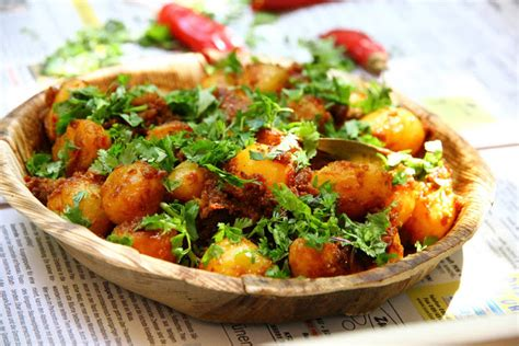 11 Most Favorite Breakfast Menu From Bihar