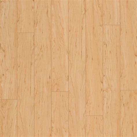laminate flooring maple laminate flooring maple laminate flooring lowes