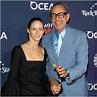Jeff Goldblum - Net Worth, Wife (Emilie Livingston ...