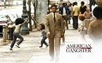Download American Gangster Wallpaper 1680x1050 | Wallpoper ...