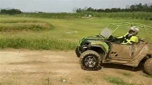 Side By Side Buggy : fang power 150cc 200cc utv 250cc 300cc utv 400cc 500cc utv dune buggy side by side vehicle ~ Eleganceandgraceweddings.com Haus und Dekorationen