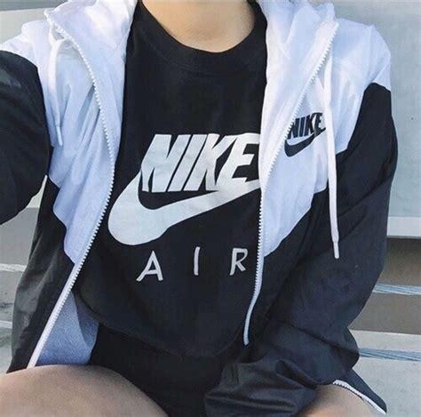Nike sports shoes | Tumblr