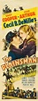 William Holden | Golden Age Of Western Movies | Pinterest ...