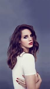Download Lana Del Rey Iphone Wallpaper Gallery