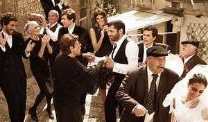 Popular Italian Wedding Traditions | Wedding and Bridal ...