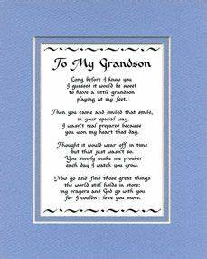 first grandson quotes tattoos quotesgram With letter my first grandson