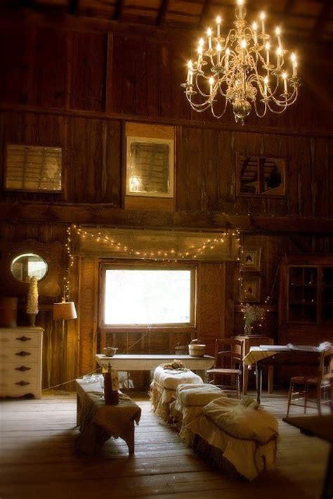 images  nj barn weddings  rustic nj