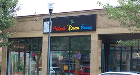 pediatric dental group milford ma pediatric dentist