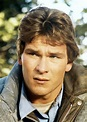 10 Things You Didn't Know About Patrick Swayze That Will ...