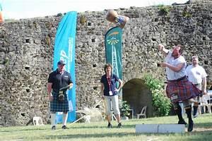 Concurrents En Anglais : le programme complet des highland games highland games bressuire le blog fran ais anglais d ~ Medecine-chirurgie-esthetiques.com Avis de Voitures