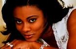 Black Kudos • Lela Rochon Lela Rochon (born Lela Rochon...