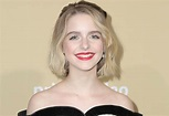 Who is Mckenna Grace? Age, Height, Parents, Bio, Movies ...