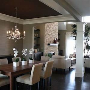 55 best images about DINING ROOM on Pinterest Dining